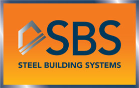 SBS Steel Building Systems