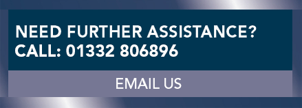 Need Further Assistance? Call: 01332 806896 Email: info@steelbuildingsystems.co.uk